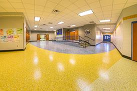 Council Grove High School 2