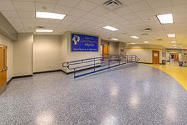 Council Grove High School 4