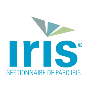 459;#IRIS Feature Image