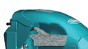 1610-solution-recovery-tank-thumb.png