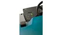 S30-controls-XP-thumb.png