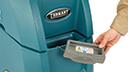 t300-t300e-easy-fill-port-thumb.jpg