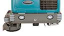 M20-cushioned-rollers-thumb.jpg