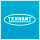 Tennant Company