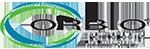 Orbio Technologies Logo