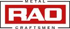 RAO Manufacturing logo
