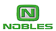 Nobles