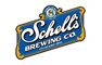 Schell's Brewing Company logo