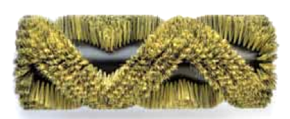 Image of Sand Wedge Brush