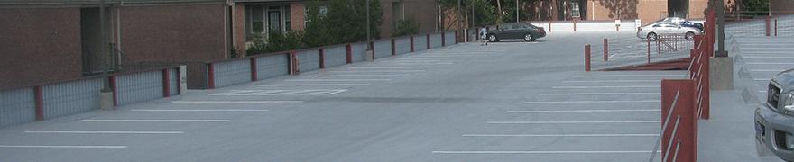 Parking_Deck