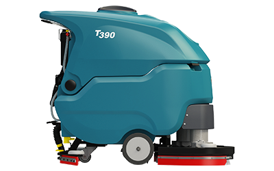 571;#T390 Feature Image