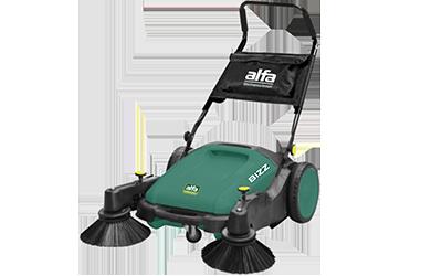 200;#Alfa BIZZ Feature Image