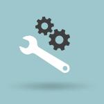 TennantTrue Parts & Services