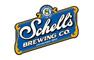 Schell's Brewing Company logo